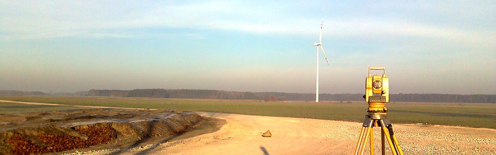 geodezja-farma-wiatrowa-06